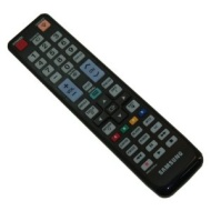 Samsung BN59-00940A telecomando