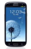 Samsung Galaxy SIII UK Sim Free Unlocked Smartphone - 16GB - Black