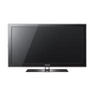 samsung 46c630 series ln46c630 le46c630 la46c630 reviews rh alatest com samsung ln46c630 user manual Samsung Judder Reduction
