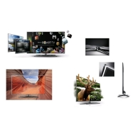 Samsung 40D8000 Series (UN40D8000 / UE40D8000 / UA40D8000)