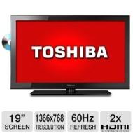 Toshiba T24-1907 RB