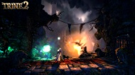 Trine 2: E pluribus unum, one more time- Xbox 360
