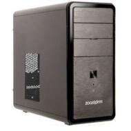 Zoostorm 7873-1071