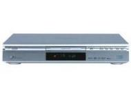 LG DVD 5084