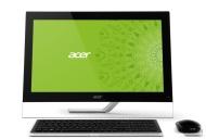 Acer Aspire A5600U