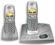British Telecom Diverse 6150