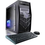 CybertronPC Borg-P20 GM2114B