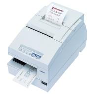 Epson TM T88 Series Printers