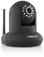 Foscam FOSCA023104
