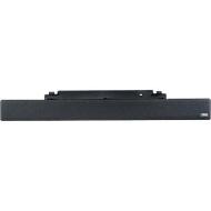 """24"""" Speaker Bar for FHD2400"""