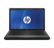 HP 2000-417NR Notebook PC