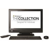 HP Compaq 610(615)
