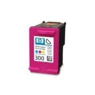 HP Deskjet F2483 All-in-One Printer