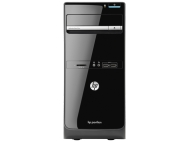 HP Pavilion P6-2002UK QD510EA