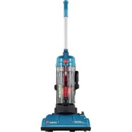 Hoover Nano Cyclonic Compact Bagless Upright Vacuum
