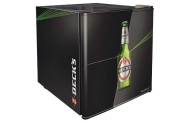 Husky Becks 48 Litre Beer Refrigerator
