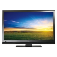 Insignia - 39&quot; Class - LCD - 1080p - 60Hz - HDTV