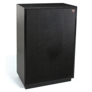 Klipsch CORNWALL III BLACK ASH 3-Way Black Ash Heritage Series Floorstanding Speaker