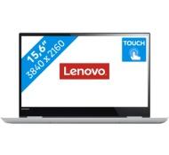 Lenovo Yoga 720-15IKB-80X7