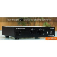 Maverick Audio TubeMagic D1