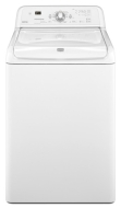"Bravos Series MVWB700VQ 28"" Top-Load Washer w"