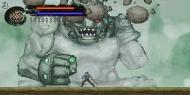Ninjamurai (PSP)