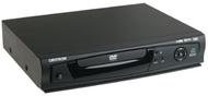 Oritron DVD600
