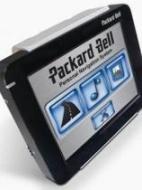 Packard Bell Compasseo 300