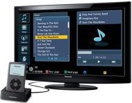 "Panasonic Viera TC-L X2 Series TV (22"", 32"", 37"")"