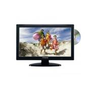 "Polaroid 22"" LCD HDTV/DVD Combo"