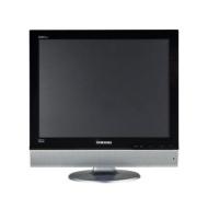 Samsung LW15M23C