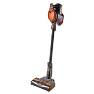 Shark Rocket Ultra-Lite Upright Vacuum