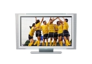 "Sony KE-37XS955  37"" 16:9 High-Definition Plasma TV 30"" and Up"