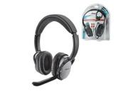 Trust 17826 Furio Headset