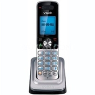 VTech DS6301