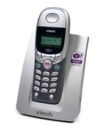 VTech usb7200 Dual Line PC Internet Phone for Yahoo!