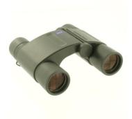 ZEISS 8x20 B T* Victory Compact Binoculars