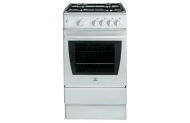 indesit k3g2swg