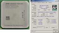 AMD Athlon 64 6000+