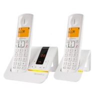 Alcatel Versatis F 200 Voice DUO