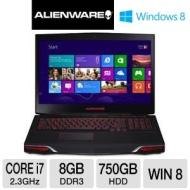 Alienware A211-173403