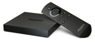Amazon Fire TV 4K (2nd Gen) 2015