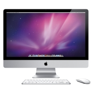 Apple iMac (Mid 2010)