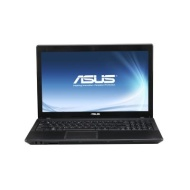 Asus X53U-SX155V