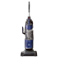 Bissell 2763 PowerGlide Pet Vacuum with Lift Off Technology