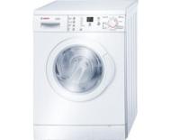 Bosch WAE 28367