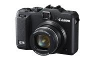 Canon G 15 HI
