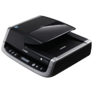 Canon imageFORMULA DR-2020U - Document scanner - Duplex - Legal - 1200 dpi x 1200 dpi - up to 20 ppm (mono) / up to 20 ppm (colour) - ADF ( 50 sheets
