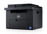Dell C1765nfw Colour Multifunction Printer