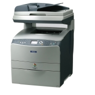 Epson Aculaser CX21N